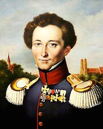 Clausewitz.jpeg