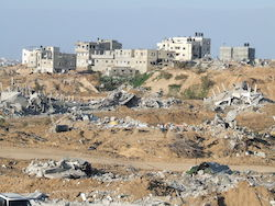 Gaza.jpeg