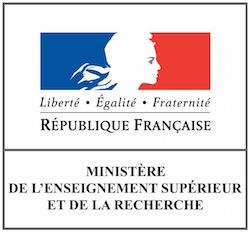 ministecc80re-enseignement-supecc81rieur-et-recherche.jpeg