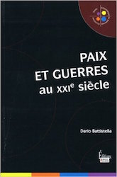 pg21s