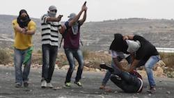 soldatsisraeliens