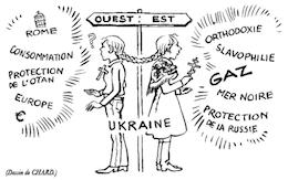 UkraineDivisée.png