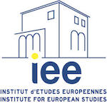 ULB-IEE2