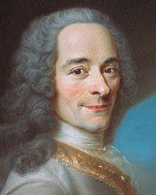 Voltaire.jpeg