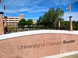 1 CU Boulder 0