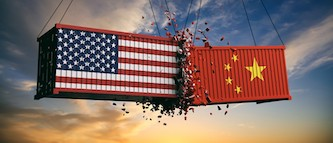 U.S.-China-Trade-War-Tariffs